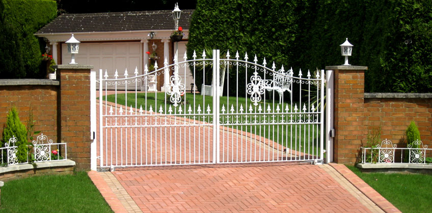Garage gate repair Washington DC