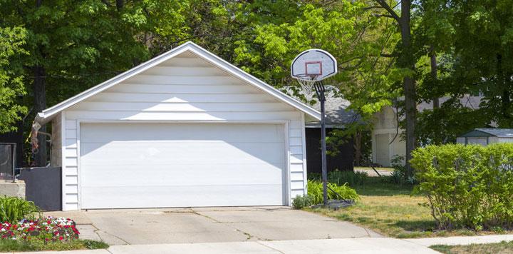 Garage Door Repair Rockville Md