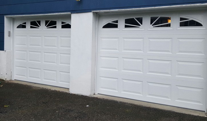 Overhead Door Installer Washington