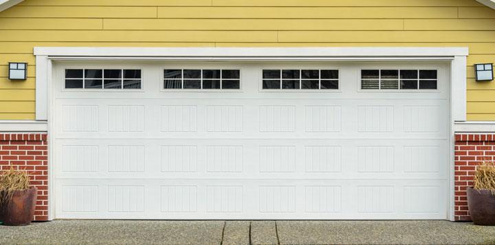 Overhead Door Services Washington Dc Milestone Garage Doors
